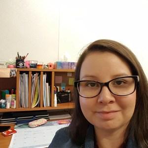 Kenitra Corbin's Profile Photo