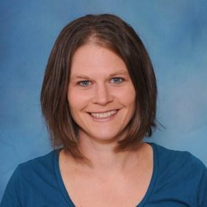 Wendy Alderfer's Profile Photo
