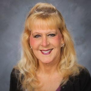 VICKIE LAMAR's Profile Photo