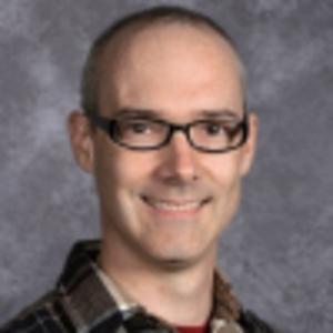 Joseph Corcoran's Profile Photo