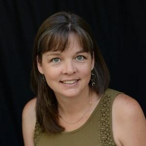 Lynnette Stevens's Profile Photo