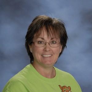 Tamara Stewart's Profile Photo