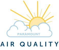 District Air Quality Resources District Environmental Quality