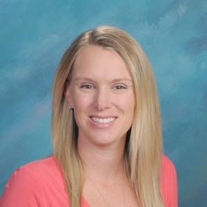 Jessica Beckner's Profile Photo