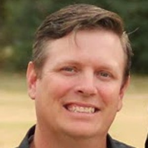 Gregory Funderburk's Profile Photo