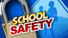 School Safety Picture