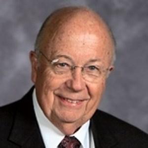 Wayne Shipe's Profile Photo