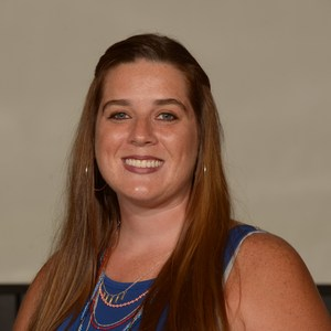 Shanna Kirkpatrick Foster's Profile Photo