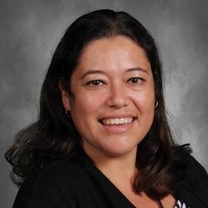 Guadalupe Inda's Profile Photo