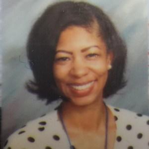Courtney Jones '94's Profile Photo