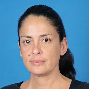 Patricia Rodríguez Argueta's Profile Photo