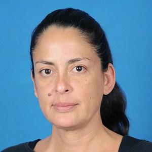 Patricia Rodríguez Argueta's Profile Photo