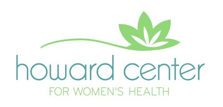 Howard Center logo