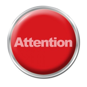 red-attention.png