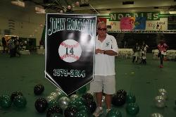 Coach Romano.JPG