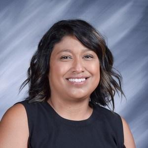 Veronica Wilder's Profile Photo