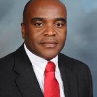 Mr. Thomas Brooks - Director