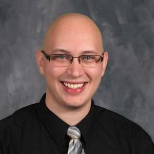 Dillon Reed's Profile Photo