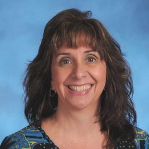 Christine Yobaccio's Profile Photo