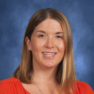 Lisa Besagno's Profile Photo