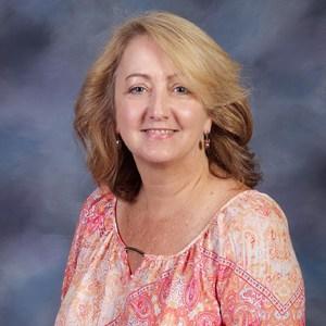 Brenda Zelenka's Profile Photo