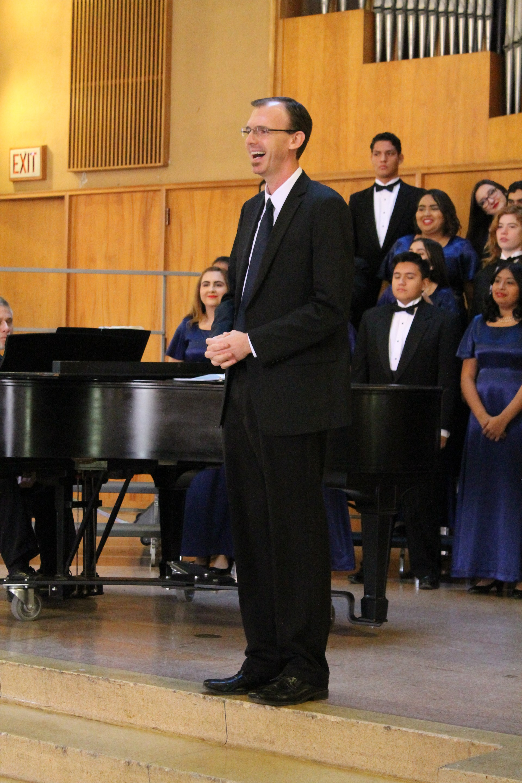 17-18 WUHSD Choir Festival CHS2- JS OWNER