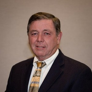 James Scully's Profile Photo