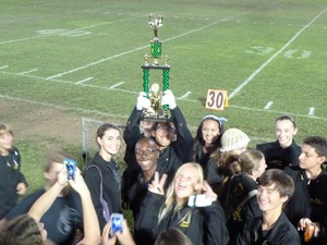 Band Trophy 2015.jpg