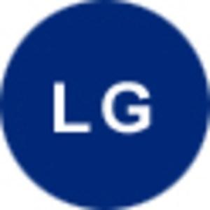 L. Geraghty's Profile Photo