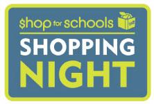 shopping_nights_logo_without_border.jpg