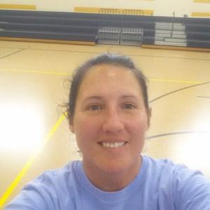 Bethany Adams's Profile Photo