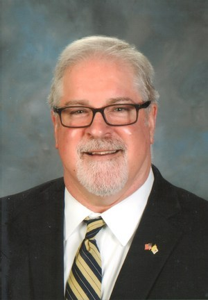 Principal's Letter, Feb. 20 Thumbnail Image