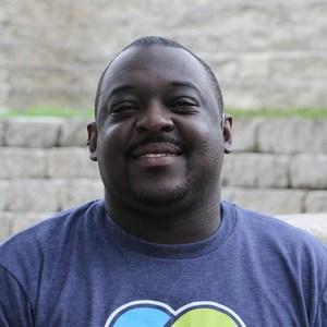 Trenton Youngblood's Profile Photo