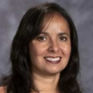 Angelica Prado's Profile Photo