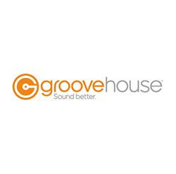 GrooveHouse.jpg