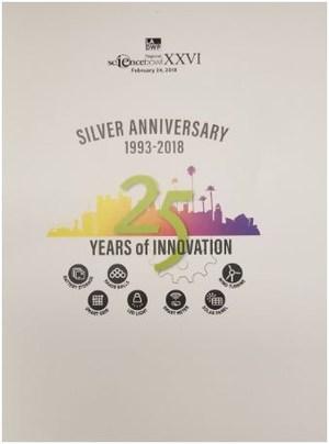 Silver Anniversary.JPG