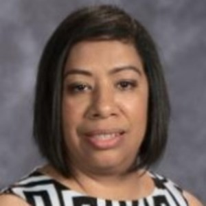 Martha Ramirez's Profile Photo