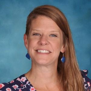 Sara Luczynski's Profile Photo