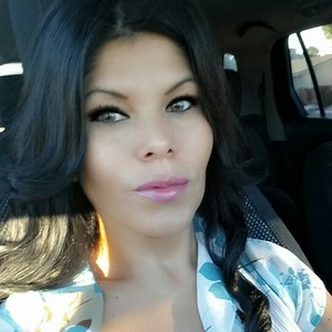 Laura Pla's Profile Photo