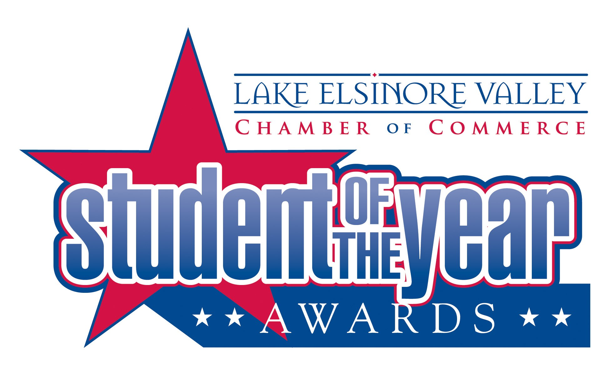 Student of the Year logo