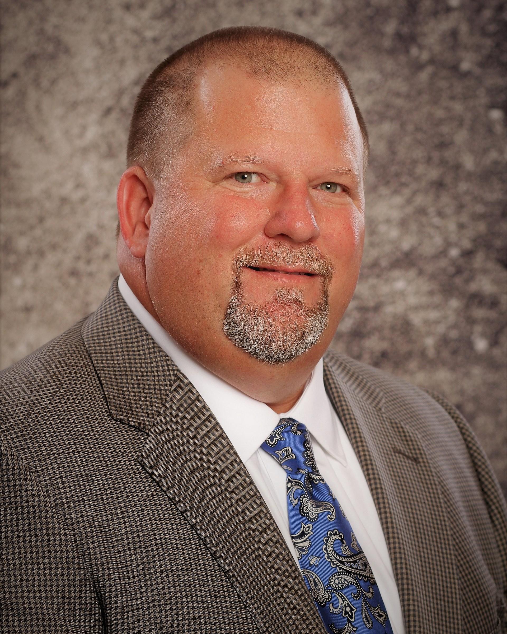 Jeff Linnstaedter, Chief Financial Officer