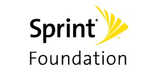 Sprint Foundation.PNG