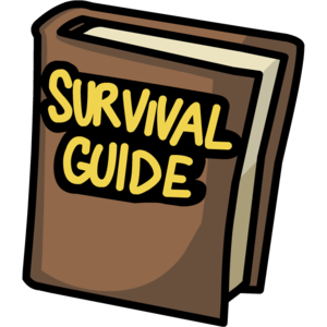 Survival_Guide_icon.png