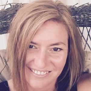 Jodi Schleter's Profile Photo