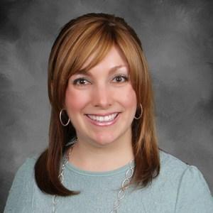 Morgan Graiser's Profile Photo
