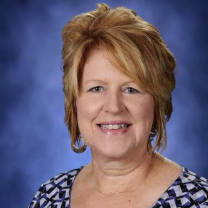 Kim Reyne's Profile Photo