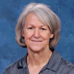 Susan Seguin's Profile Photo