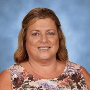 Pam Lewsley's Profile Photo