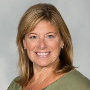 Regina Marquis's Profile Photo