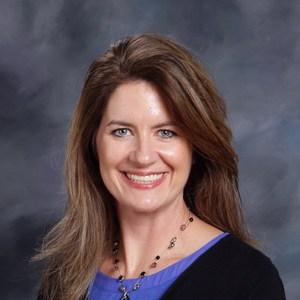 Cindy Nichole Butler's Profile Photo